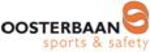 Oosterbaan Sports & Safety