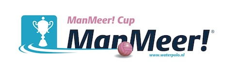 Logo-ManMeer-Cup