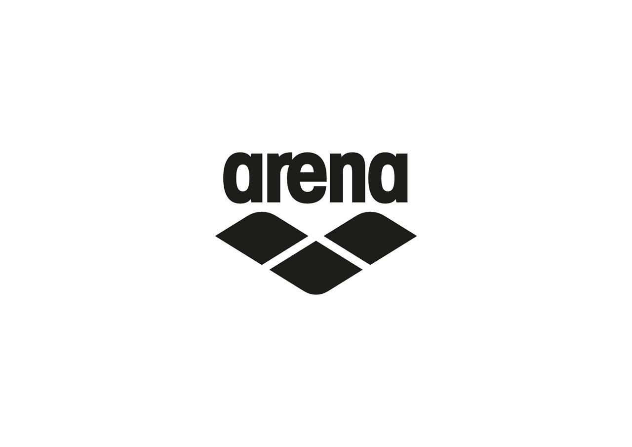 Sponsorovereenkomst met Arena