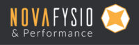 Nova Fysio & Performance