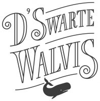 d'Swarte Walvis