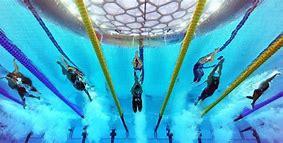 Record aantal zwemmers naar Jaargang finale in Dordrecht